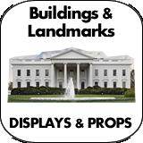 Buildings & Landmarks