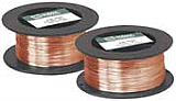 27-Gauge Inconel Wire (0.0126), 100-ft. roll