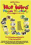 Hot Wire Foam Factory Instructional DVD