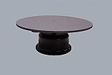 Auto Reverse Tabletop Turntable 105/12