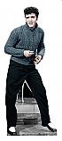 Elvis Sweater - Elvis Cardboard Cutout Standup Prop