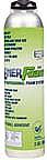 EnerFoam 42 Can, Case of 12