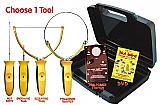Pro Model Starter Kit