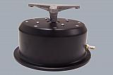 Motor Box #110B Tabletop Turntable