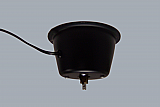 Ceiling Mount Turntable 104